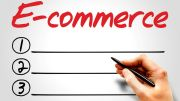 Fabrikanten domineren b2b e-commerce lijst