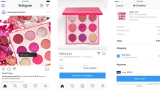 Instagram huurt hackers in om eigen checkout te testen