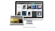 WeTransfer in e-commerce: opent b2b-marktplaats WeMarket