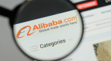 Roland Palmer stopt als managing director Alibaba Benelux