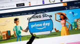 Amazon Prime Day vindt plaats in juni