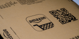 Amazon verkiest exclusieve partners boven private labels