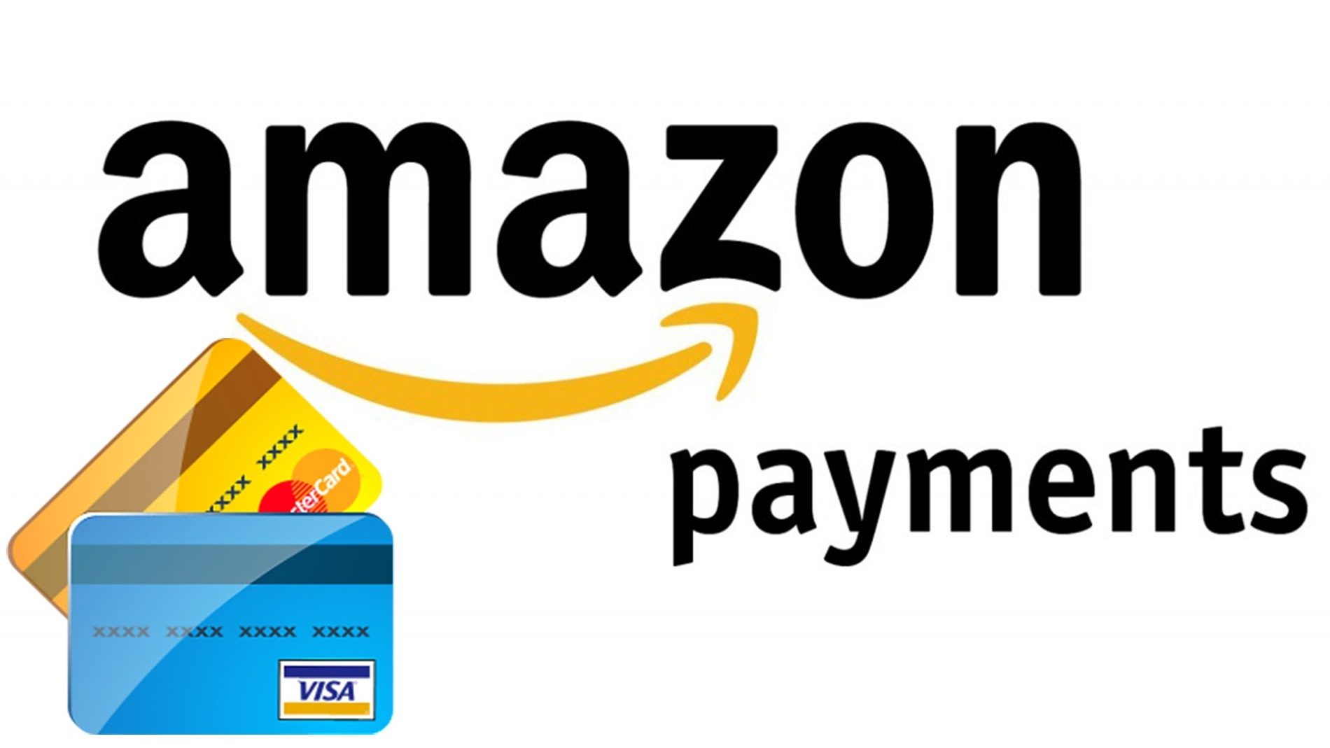 Amazon verdubbelt transacties Pay with Amazon