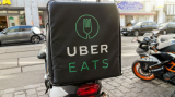 'Uber wordt advertentieplatform'