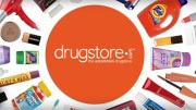 Walgreens sluit pure players Drugstore.com en Beauty.com