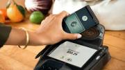 Android Pay binnenkort in Aldi en Zara in UK