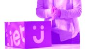 Video Vrijdag: de start van Jet.com