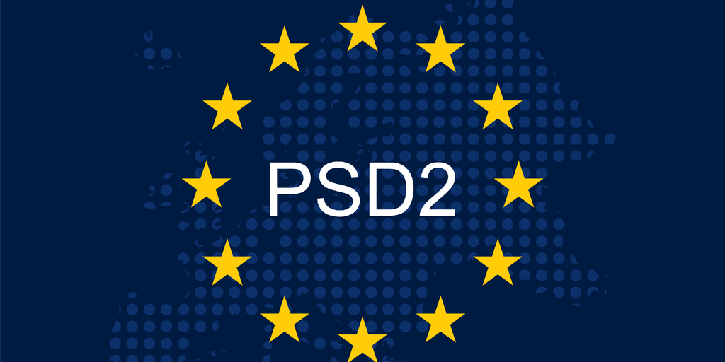PSD2 van start in Nederland
