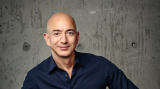 Jeff Bezos: 'Amazon zal failliet gaan'