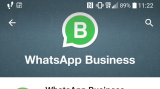 WhatsApp Business polst betaalfunctie
