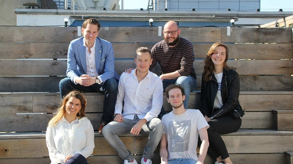 Fashionchick-oprichters investeren in Shopsuite