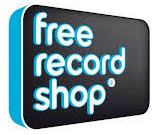 Free Record Shop wil snelle online rentree