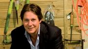 Roy van Keulen verlaat Maxeda DIY Group
