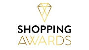 Dertien retailers winnen Shopping Award XS