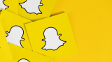 Snapchat lanceert in-app shop voor influencers