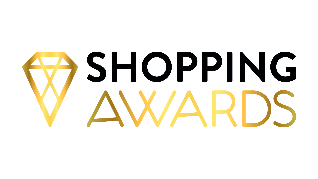 Shopping Awards gaan op de schop