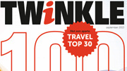 Radar: 'Consument zeer tevreden over top Twinkle100'