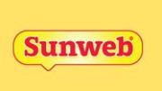 Sunweb komt met reiscommunity, ratings en reviews