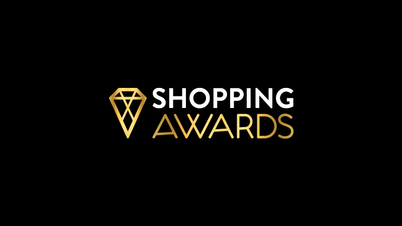 Shopping Awards Gala