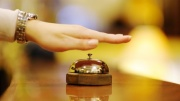 Holding Booking.com wil hotels helpen in online strategie